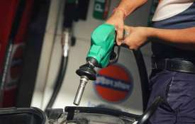 Iranian oil will cool prices of petrol and diesel in India, US sanctions ease- India TV Hindi