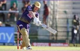 IPL 2021 : मार्गन का बड़ा...- India TV Hindi