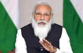 Instead of calling it a night curfew we should call it Corona Curfew, says PM Modi- India TV Hindi