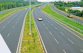 एनएचएआई ने सड़क की गुणवत्ता में सुधार के लिए नेटवर्क सर्वे वाहन को अनिवार्य बनाया- इंडिया टीवी हिंदी