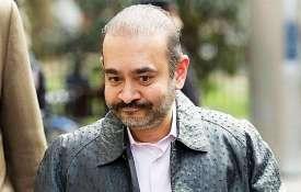ब्रिटेन के गृह मंत्री ने नीरव मोदी के प्रत्यर्पण को मंजूरी दी है- इंडिया टीवी हिंदी