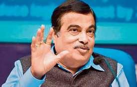 भारत इलेक्ट्रानिक वाहन विनिर्माण के क्षेत्र में पहले स्थान पर होगा: नितिन गडकरी- India TV Hindi