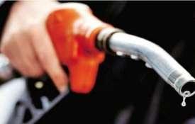 पेट्रोल और डीजल...- India TV Hindi