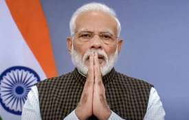 Modi Govt cites oversight, withdraws cut in rate on small savings schemes- India TV Hindi
