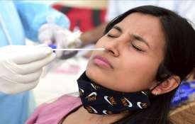 Coronavirus cases in india today 4 april सावधान! देशभर में मिले कोरोना के 89 हजार से ज्यादा मरीज, 24- India TV Hindi