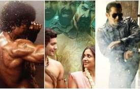 upcoming web series and movies ott platform may 2021 list - India TV Hindi