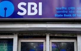 SBI के ग्राहक हो जाएं सावधान, बैंक ने जारी किया बड़ा अलर्ट- India TV Hindi