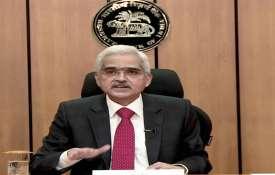 Amid lockdowns RBI says no need for loan moratoriums - India TV Hindi