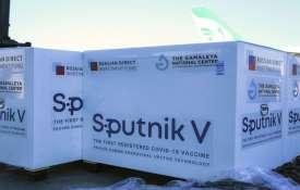 Sputnik V वैक्सीन की क्या है कीमत? जानिएं कैसे होगी उपलब्ध- India TV Hindi