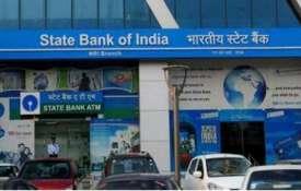 होम लोन दरों में...- India TV Hindi