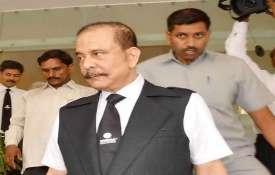 Subrata Roy Sahara recovers from COVID-19, tests negative- India TV Hindi