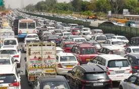 भारत में कार बिक्री- इंडिया टीवी हिंदी