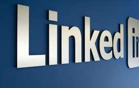 <p>LinkedIn Leaked:...- India TV Hindi