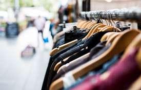 Fashion Retail- India TV Hindi