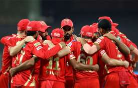 PBKS vs CSK Disappointed with the team, KL Rahul said 'there is nothing left to say'- India TV Hindi