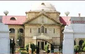 High court praise Yogi government's corona management- India TV Hindi
