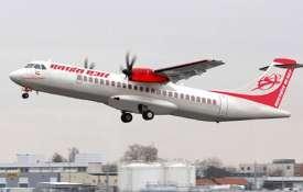 <p>एयर...- India TV Hindi