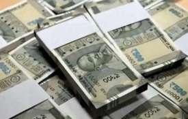 निवेश सौदों में...- India TV Hindi