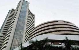 कैसा रहेगा बाजार...- India TV Hindi