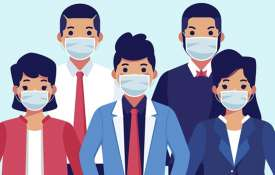 Coronavirus Live: कोरोना से रिकवर होने के बाद इन लक्षणों को न करें नजरअंदाज, हो सकती है गंभीर बीमारी- India TV Hindi