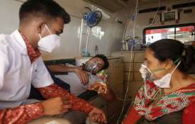 Bajaj Healthcare launches Ivejaj tablets for COVID treatment- India TV Hindi