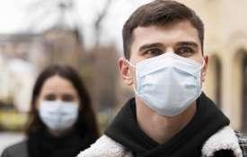 Coronavirus Live: उत्तर प्रदेश में कोरोना वायरस के केसों में आई गिरावट, 3981 नए मामले आए- India TV Hindi