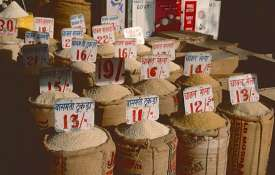 Modi govt says Keep strict watch on prices of essential commodities in states- India TV Hindi