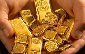 Gold price increased rupees 179 sliver rs 826 today 10 may citywise rate list- India TV Hindi