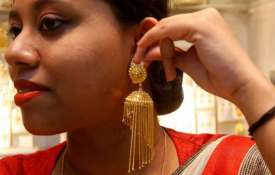 Sovereign Gold Bond Scheme 2021 Series-III opens today, check issue price, eligibility and more- India TV Hindi