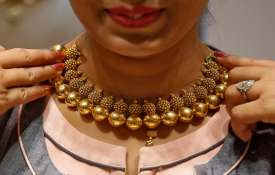 Gold rate jumped rupees 348 sliver rupees 936 today 17 may citywise rate list- India TV Hindi