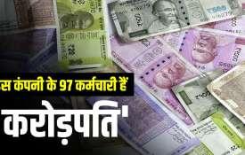 <p>इस भारतीय...- India TV Hindi