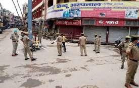 unlock in uttar pradesh what is open what is closed Lockdown: उत्तर प्रदेश में कल से 61 जिलों में दी- India TV Hindi