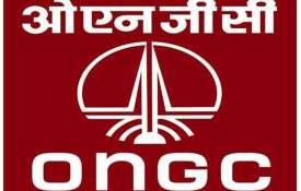 गैस का मार्केटिंग...- India TV Hindi