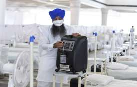 Ola to start doorstep delivery of oxygen concentrators to consumers- India TV Hindi