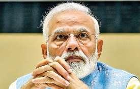 जानिए 2020 के मुकाबले...- India TV Hindi