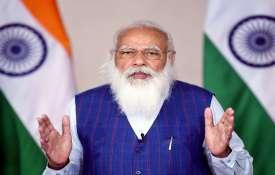 मुफ्त अनाज योजना...- India TV Hindi
