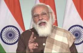 कोरोना की दूसरी...- India TV Hindi