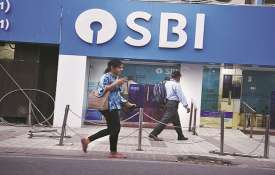 SBI digital services to be affected due to maintenance on May 7- India TV Hindi
