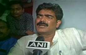 आरजेडी के पूर्व सांसद शहाबुद्दीन की कोरोना से मौत, दिल्ली के अस्पताल में चल रहा था इलाज- India TV Hindi