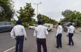 सावधान! कार चालकों के लिए मंत्रालय की बड़ी जानकारी, आपको होगा यह नुकसान!- India TV Hindi