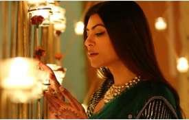 aarya- India TV Hindi