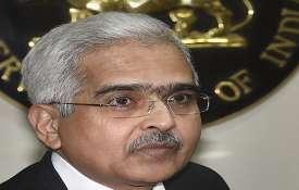 RBI ने बैंक ऑफ...- India TV Hindi
