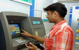 Bad news for bank customers ATM transactions to cost more from Jan 1- India TV Hindi