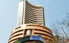 BSE में सूचीबद्ध कंपनियों का बाजार पूंजीकरण 229 लाख करोड रुपए के नए रिकार्ड स्तर पर पहुंचा- India TV Hindi