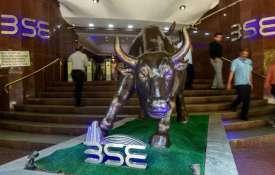 बाजार में बढ़त...- India TV Hindi
