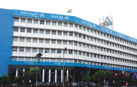 IFSC codes of erstwhile Syndicate bank branches to change from July 1- India TV Hindi
