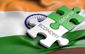 क्रिसिल ने 2021-22 के लिए GDP वृद्धि अनुमान को घटाकर 9.5 फीसदी किया- India TV Hindi
