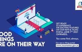 आयकर दाखिल करने के पोर्टल के तकनीकी मुद्दों को जल्द से जल्द हल करेंगे: इन्फोसिस- India TV Hindi