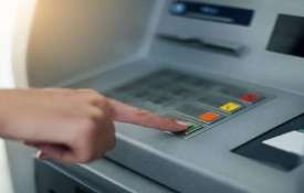 Amul launches micro ATM services for dairy farmers- India TV Hindi
