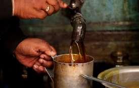 Haryana government to transfer mustard oil subsidy directly into bank accounts - India TV Hindi